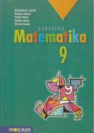 Matematika (9.C)
