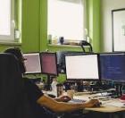 Programozás gyakorlat (11)